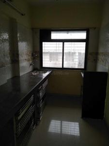 Gallery Cover Image of 700 Sq.ft 1 BHK Apartment for rent in Chembur for 33000