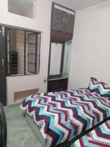 Bedroom Image of PG 4040242 Dadar East in Dadar East