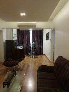 Gallery Cover Image of 2300 Sq.ft 3 BHK Apartment for buy in Teynampet for 39900000