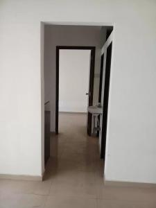 Gallery Cover Image of 1000 Sq.ft 3 BHK Apartment for rent in Mira Road East for 15000