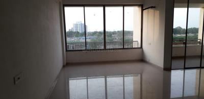 Gallery Cover Image of 2655 Sq.ft 3 BHK Apartment for buy in Sola Village for 15000000
