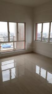 Gallery Cover Image of 700 Sq.ft 2 BHK Apartment for rent in New Alipore for 12000
