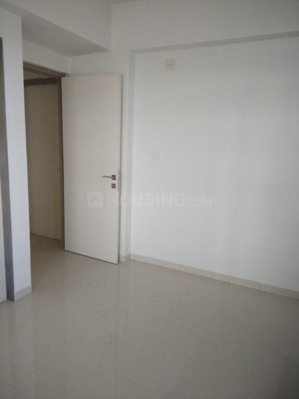 Bedroom Image of 2600 Sq.ft 4 BHK Apartment for rent in Thaltej for 40000