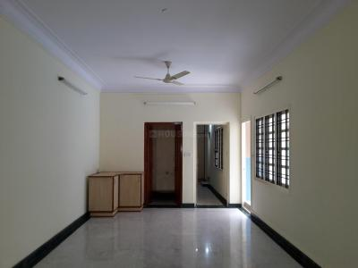 Gallery Cover Image of 1200 Sq.ft 2 BHK Apartment for rent in Basavanagudi for 30000