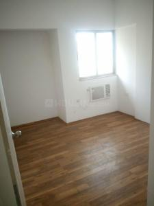 Gallery Cover Image of 1098 Sq.ft 3 BHK Apartment for rent in Palava Phase 1 Usarghar Gaon for 15000