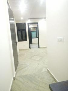 Gallery Cover Image of 950 Sq.ft 2 BHK Independent Floor for buy in Arjun Nagar for 8200000