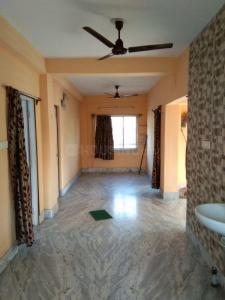 Gallery Cover Image of 1600 Sq.ft 3 BHK Apartment for rent in Haltu for 16000