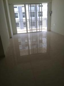 Gallery Cover Image of 1050 Sq.ft 1 BHK Apartment for rent in Chembur for 34000