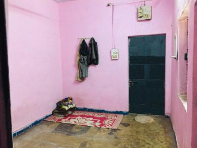 Gallery Cover Image of 500 Sq.ft 1 BHK Apartment for rent in Tughlakabad for 2400