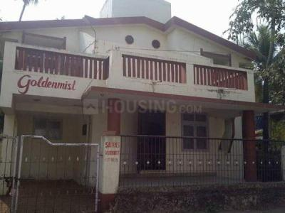 Gallery Cover Image of 2000 Sq.ft 3 BHK Independent House for buy in Virar West for 7500000