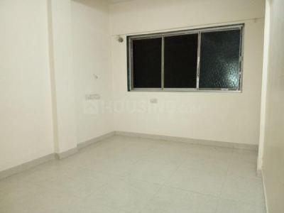 Gallery Cover Image of 680 Sq.ft 1 BHK Apartment for buy in Airoli for 7000000