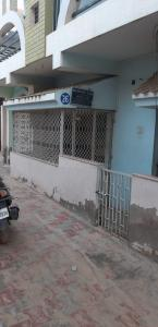 Gallery Cover Image of 2000 Sq.ft 5 BHK Villa for rent in Juhapura for 14000