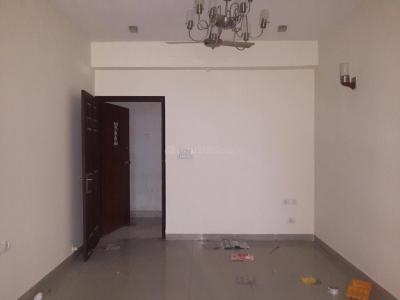 Gallery Cover Image of 1700 Sq.ft 3 BHK Apartment for rent in Crossings Republik for 15000
