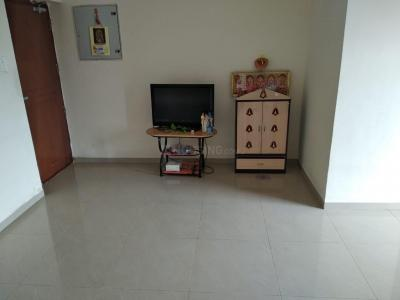 Gallery Cover Image of 1020 Sq.ft 2 BHK Apartment for rent in Sri Imperial Towers, Egattur for 18000