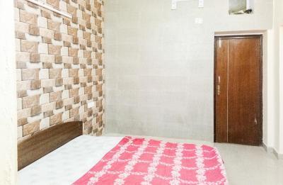 Bedroom Image of Kapil Bhandari .nest 33/208,gf in Lajpat Nagar