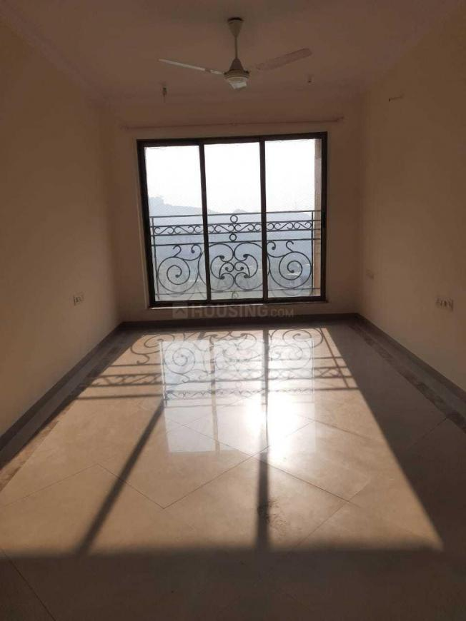 Living Room Image of 1350 Sq.ft 2 BHK Apartment for rent in Govandi for 60000