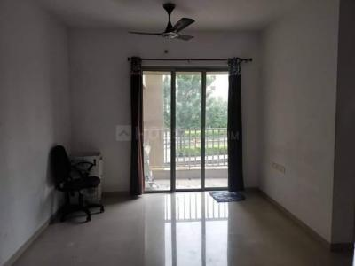 Gallery Cover Image of 693 Sq.ft 1 BHK Apartment for rent in Antarli for 9000