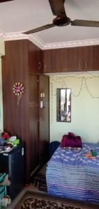 Gallery Cover Image of 1200 Sq.ft 1 RK Independent Floor for rent in HSR Layout for 10000