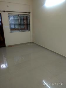 Gallery Cover Image of 1200 Sq.ft 2 BHK Apartment for rent in Kalyan Nagar for 28000