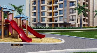 Gallery Cover Image of 750 Sq.ft 2 BHK Apartment for buy in Dombivli East for 5450000