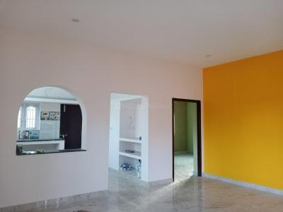 Gallery Cover Image of 1100 Sq.ft 2 BHK Independent House for rent in Senganmal for 10000