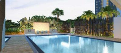 Gallery Cover Image of 1538 Sq.ft 3 BHK Apartment for buy in DSR Waterscape, K Channasandra for 8763000