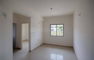 Gallery Cover Image of 415 Sq.ft 1 BHK Apartment for rent in Sector 17 for 7000