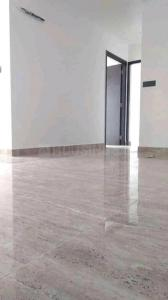 Gallery Cover Image of 607 Sq.ft 1 BHK Apartment for buy in Tellapur for 2500006