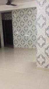 Gallery Cover Image of 2500 Sq.ft 3 BHK Apartment for rent in Sector 78 for 38000