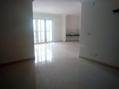 Gallery Cover Image of 2661 Sq.ft 4 BHK Apartment for buy in Anna Nagar West for 28750000