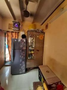 Gallery Cover Image of 300 Sq.ft 1 RK Independent House for buy in Matunga West for 2500000