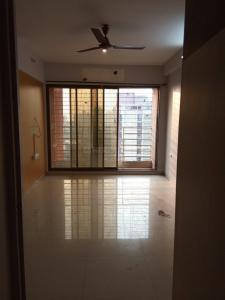 Gallery Cover Image of 1650 Sq.ft 3 BHK Apartment for rent in Seawoods for 35000