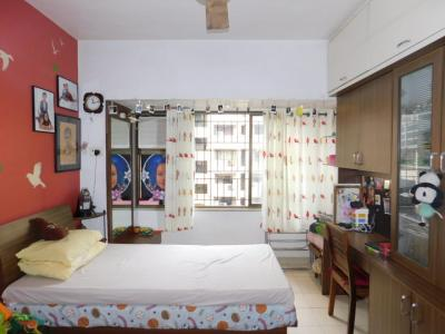 Gallery Cover Image of 1120 Sq.ft 2 BHK Apartment for buy in Evening Star, Powai for 17500000