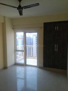 Gallery Cover Image of 950 Sq.ft 2 BHK Apartment for rent in Noida Extension for 6000