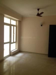 Gallery Cover Image of 625 Sq.ft 1 BHK Apartment for rent in Noida Extension for 6500