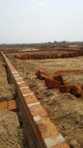 1500 Sq.ft Residential Plot for Sale in Ghatikia, Bhubaneswar