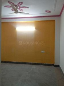 Gallery Cover Image of 700 Sq.ft 1 BHK Independent House for rent in Chhattarpur for 6500