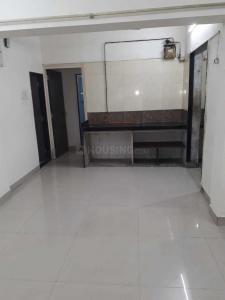 Gallery Cover Image of 1490 Sq.ft 2 BHK Apartment for rent in Vile Parle East for 65000