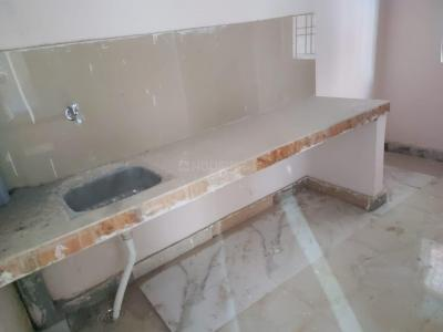 Gallery Cover Image of 500 Sq.ft 1 BHK Independent Floor for rent in Sector 135 for 12000