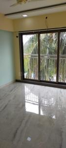 Gallery Cover Image of 900 Sq.ft 2 BHK Apartment for rent in Maya Enclave, Santacruz East for 55000