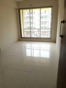 Gallery Cover Image of 720 Sq.ft 1 BHK Apartment for rent in Ulwe for 10000