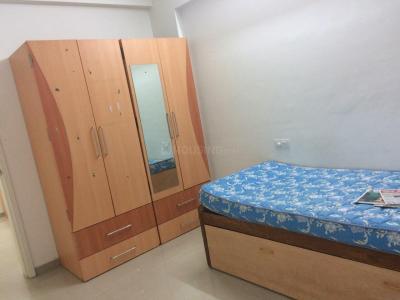 Bedroom Image of PG 4722724 Nigdi in Nigdi