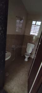 Gallery Cover Image of 1000 Sq.ft 2 BHK Apartment for buy in KK Chrysanth, Rahatani for 6200000