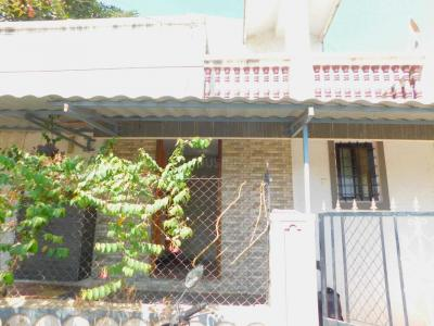 Gallery Cover Image of 1050 Sq.ft 2 BHK Independent House for rent in Lohegaon for 22000