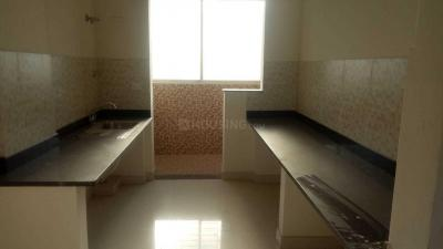 Gallery Cover Image of 927 Sq.ft 1 BHK Apartment for buy in Banaswadi for 5283000