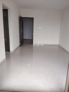 Gallery Cover Image of 900 Sq.ft 1 BHK Apartment for buy in Centrio, Govandi for 11000000