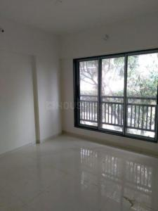 Gallery Cover Image of 1540 Sq.ft 3 BHK Apartment for buy in Vile Parle East for 42500000