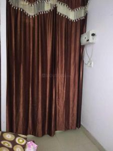 Gallery Cover Image of 750 Sq.ft 2 BHK Apartment for rent in Uttam Nagar for 9500