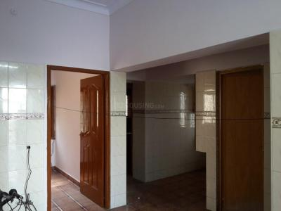Gallery Cover Image of 850 Sq.ft 2 BHK Independent House for rent in Perungalathur for 7500