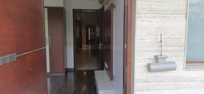 Gallery Cover Image of 1800 Sq.ft 3 BHK Independent Floor for rent in Surajmal Vihar for 45000